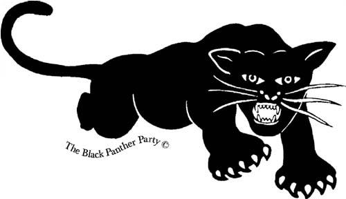 Blackpanterpartylogo.jpg