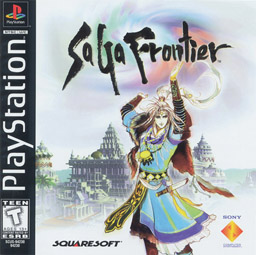 SaGa Frontier US box art.jpg