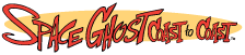 Space-Ghost-Coast-Coast.png
