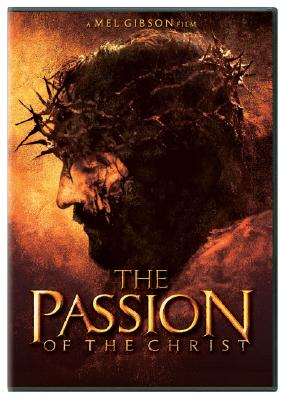 Страсти Христовы /  смотреть онлайн