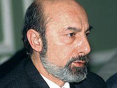 Кивелиди, Иван Харлампиевич — Википедия
