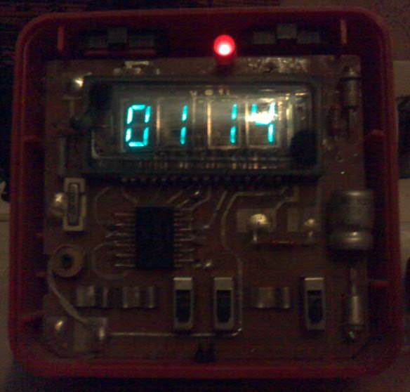 Индикаторы detector форекс