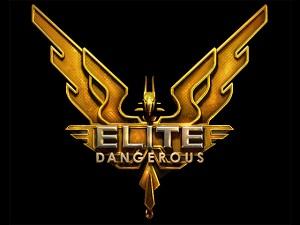 скачать игру Elite Dangerous на русском - фото 8