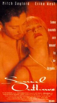 amerikanskie-eroticheskie-trilleri