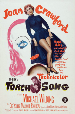 Torch Song.png