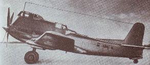 Польские истребители F-16 перехватили российский самолет-разведчик Ил-20 над Балтийским морем - Цензор.НЕТ 785