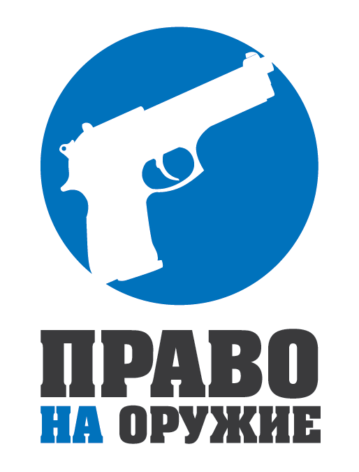 LogoPnO.png
