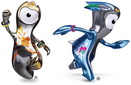 http://upload.wikimedia.org/wikipedia/ru/b/b8/London12_Mascots.jpg