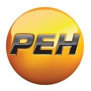 REN_TV_logo_2011.jpg