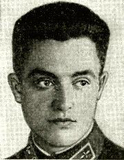 Степан Петрович Дейнеко.jpg