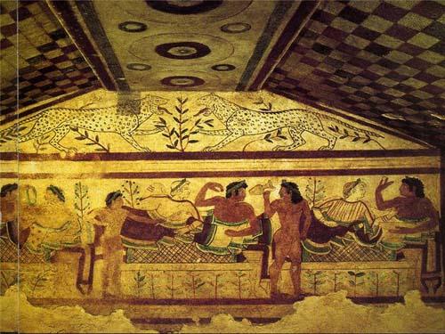 Окей google сексуальная культура древнего рима