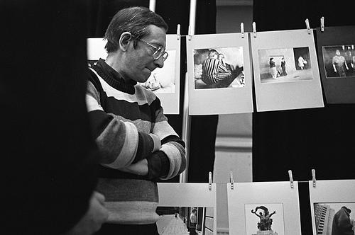 Фотограф александр лапин история веб модели