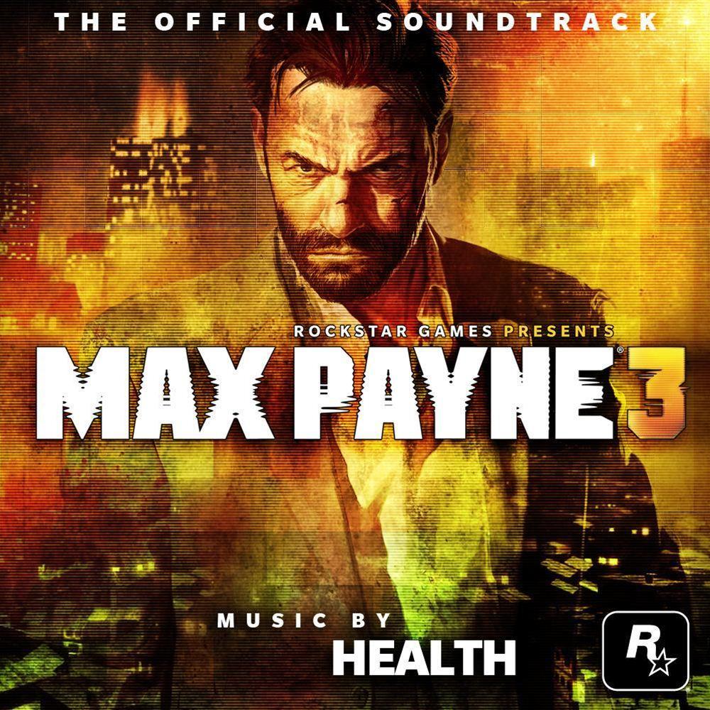 Max Payne 3 скачать торрент - фото 7