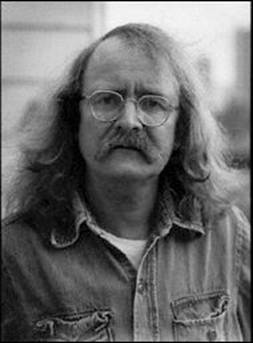 Richard Brautigan.jpg