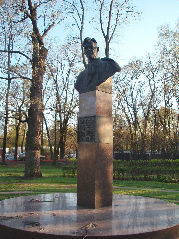 Надгробные памятники краснодар Тимирязевская памятник купить краснодар