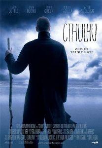 после смерти википедия фильм