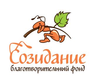 Fond Sozidanie logo.png