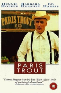 Paris Trout (poster).jpg