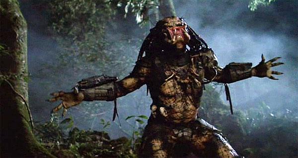 https://upload.wikimedia.org/wikipedia/ru/b/ba/Unmasked_Predator.jpg