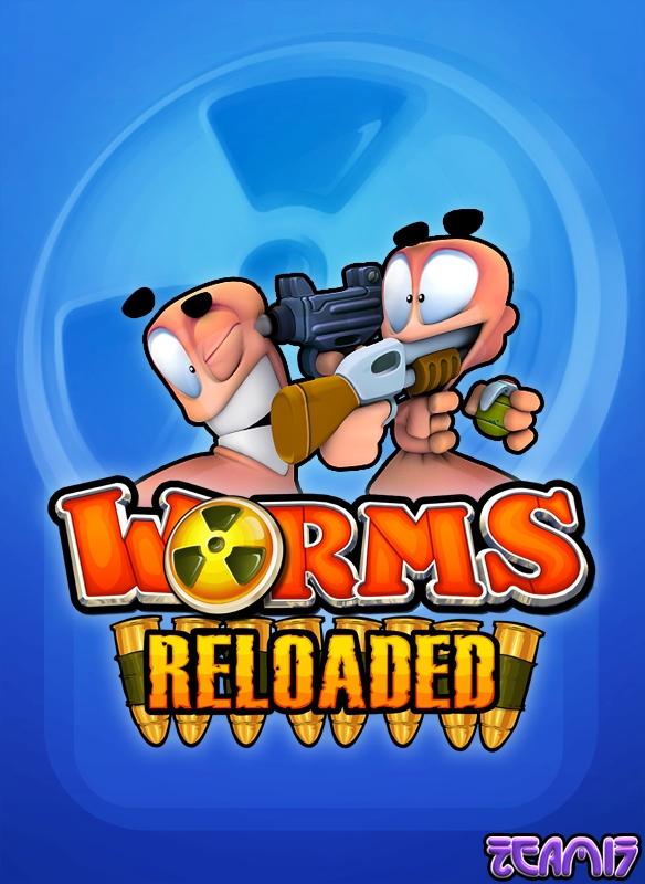 Worms Armageddon Kostenlos Spielen