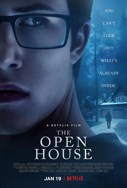 Дом за рубежом фильм недвижимость в оаэ за криптовалюту