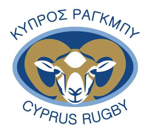 Cipro logo registration philippines