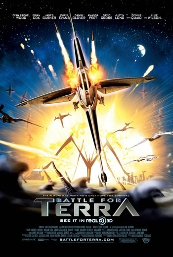 Battle for terra (2007).jpg