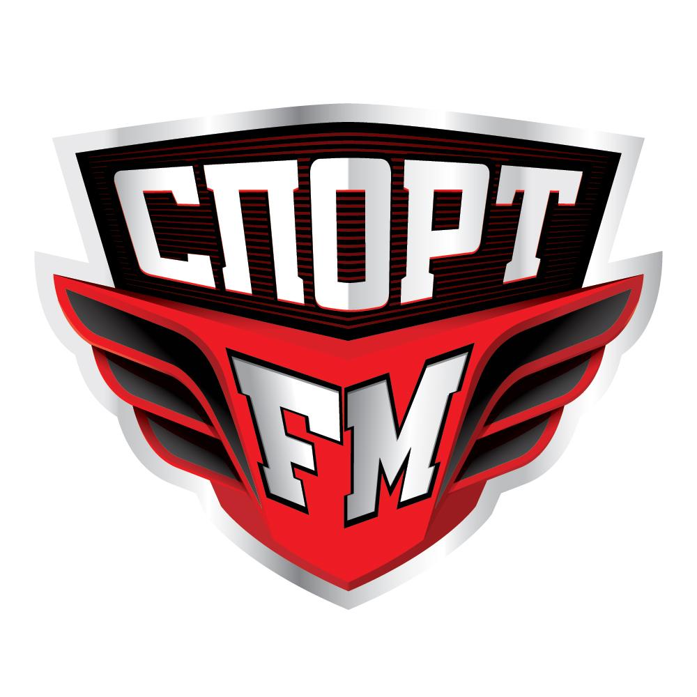 Усть коксинский район новости