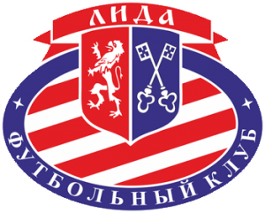 Футбольный клуб «Лида» сыграл ничью со «Сморгонью»