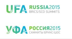 2015 BRICS Summit Logo.jpg