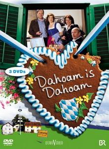 Dahoam Is Dahoam 2313