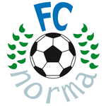 FC Norma Logo.png