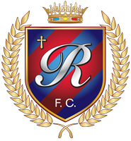FC Rapid Ghidighici.png