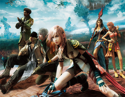 http://upload.wikimedia.org/wikipedia/ru/b/bc/Final_Fantasy_XIII_Cast.png