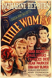 Little-Women-1933-poster.jpg