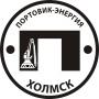 Файл:ФК Портовик-Энергия.png