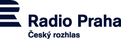 http://radio.cz/ru/rubrika/ekonomika/po-prage-pobegut-novye-elektroavtobusy