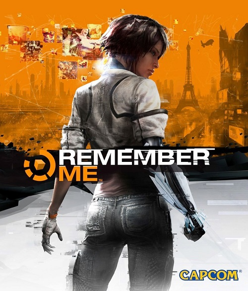 Remember Me game.jpg