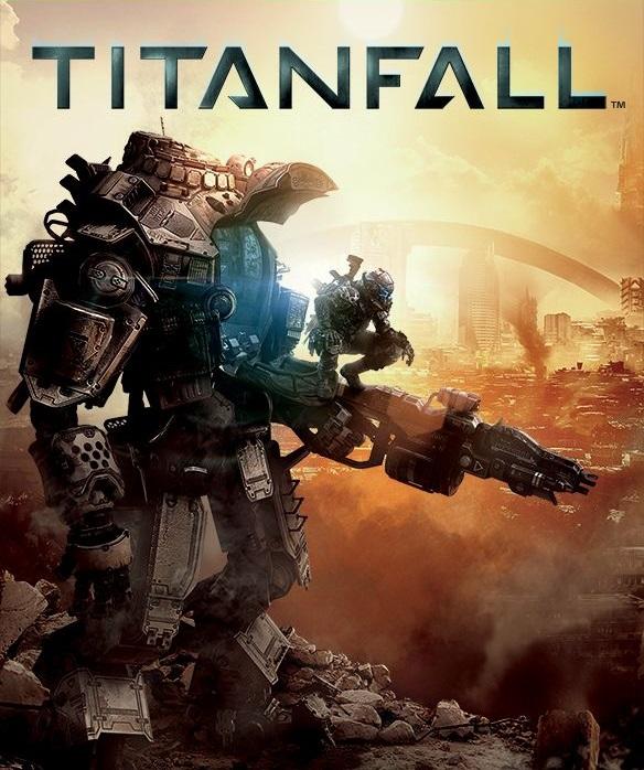 Titanfall-announce-trailer.jpg