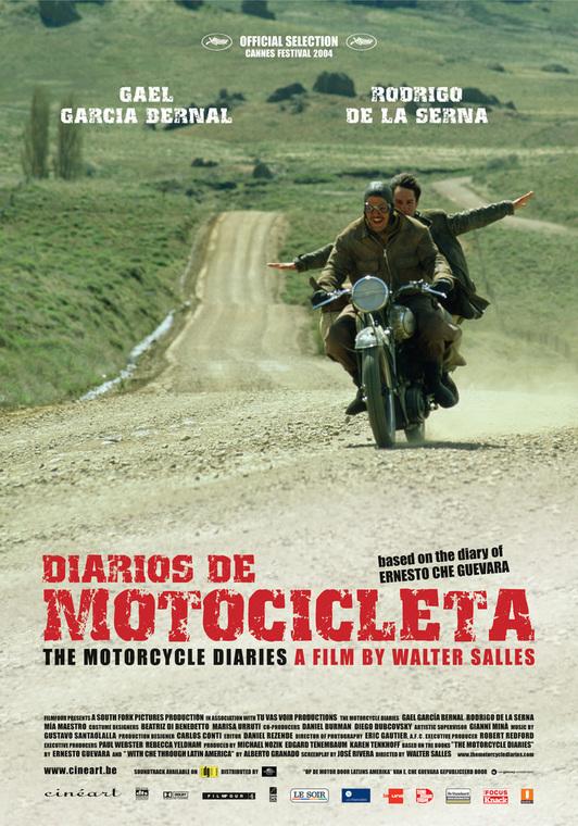 Diarios_de_motocicleta_%28poster%29.jpg