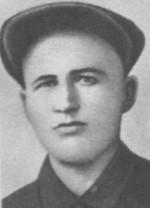 http//upload.wikimedia.org/wikipedia/ru/b/bf/Алешкевич_Степан_Филимонович.jpg