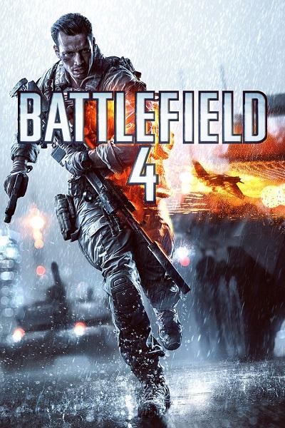 Battlefield_4_Box_Art_PC.jpeg