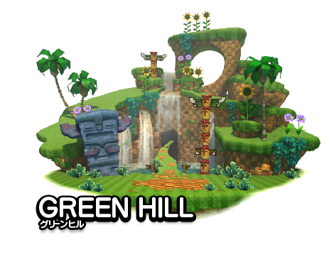 Image Result For Lego City Forest