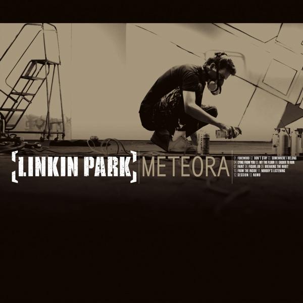 Linkin Park - Big Hits (parte III) #146