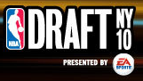 NBA Draft 2010.png