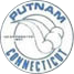 Putnam, Connecticut seal.png