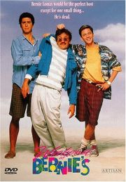 Weekend-at-bernies.jpg