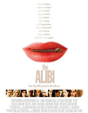 Алиби (фильм, 2006) — Википедия выпутаться