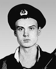 Yakovlev_Alexandr_Viktorovich.jpg