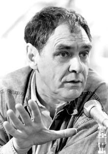 Александр Аскольдов (1932-2018).jpg